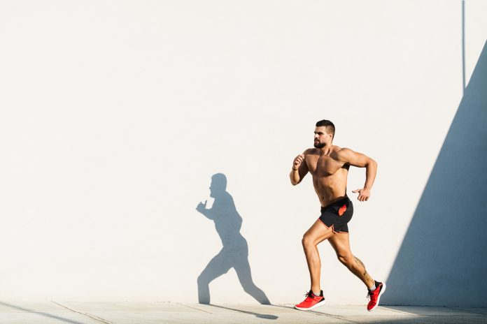 running Form Mistakes