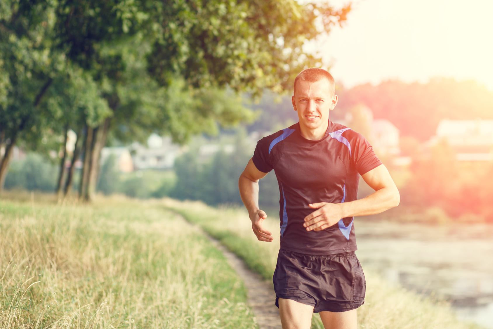 RPE Explained for runners