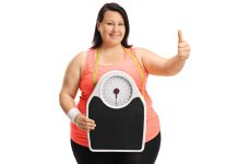 Picture of 100 pounds